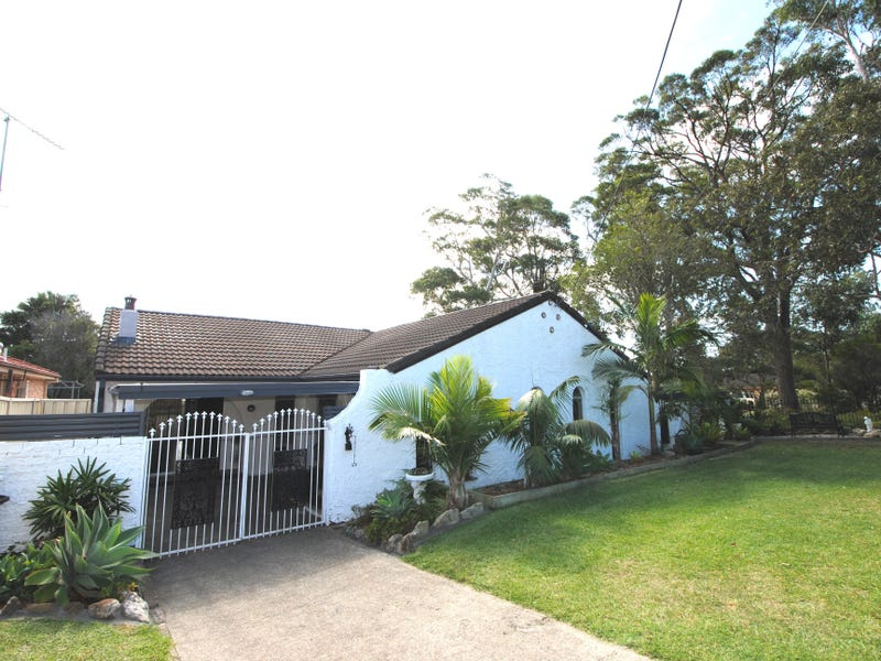 29 Mustang Drive, Sanctuary Point, NSW 2540