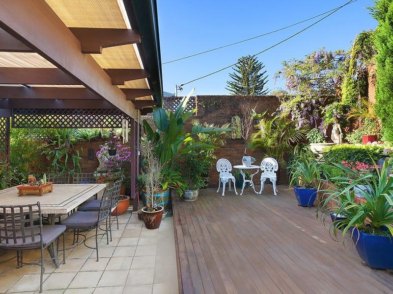 1/7 Berry Street, Cronulla, NSW 2230