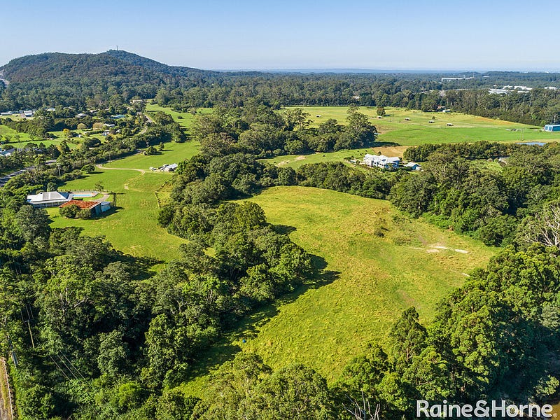 68 Pacific Highway, Kangy Angy, NSW 2258