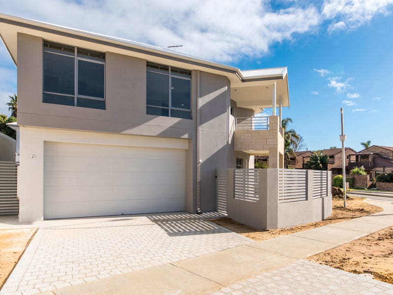 11A Fisher Street, Rockingham, WA 6168