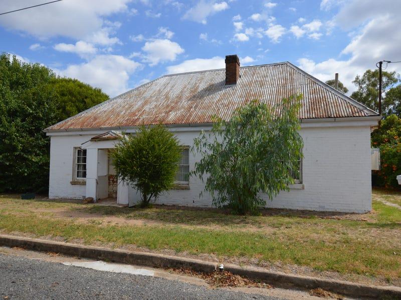 38 Denison Street, Mudgee, NSW 2850