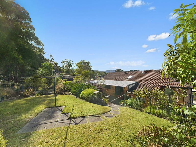 69 Wendy Drive, Point Clare