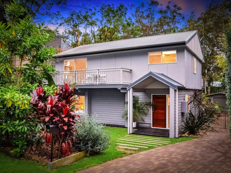 68 Cornelian Road, Pearl Beach, NSW 2256