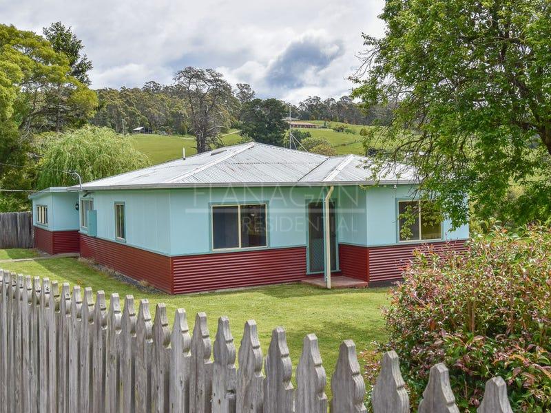 67 Craythorne Road, Rosevears, Tas 7277