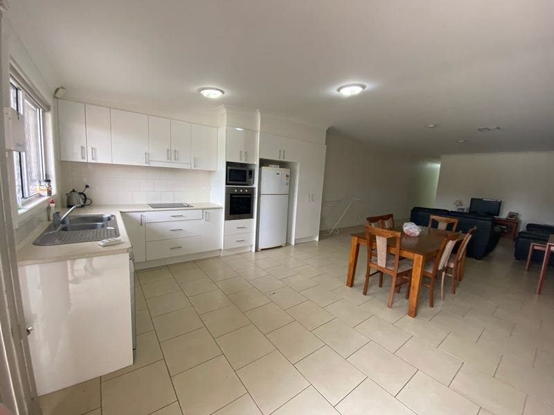2/125 Maitland Street, Narrabri, NSW 2390