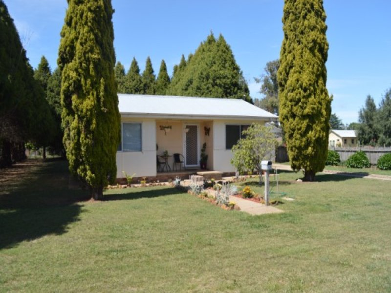 126 Hardinge Street, South Guyra, NSW 2365