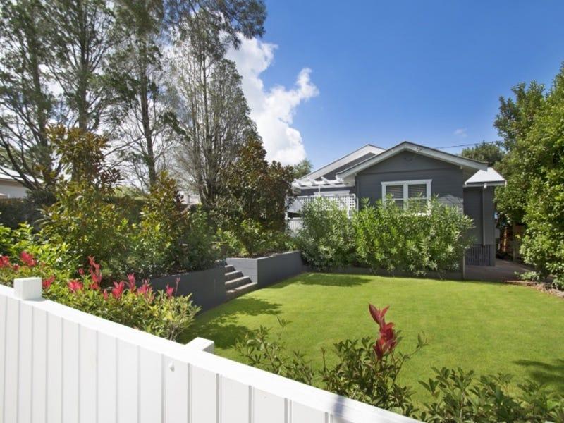 64 Wooldridge Street, Mount Lofty, Qld 4350