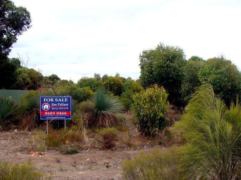 4 Charlton Terrace, Wanilla, SA 5607
