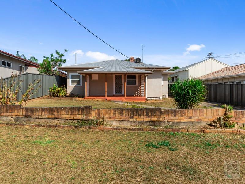 13 Harwood Street, Murwillumbah, NSW 2484