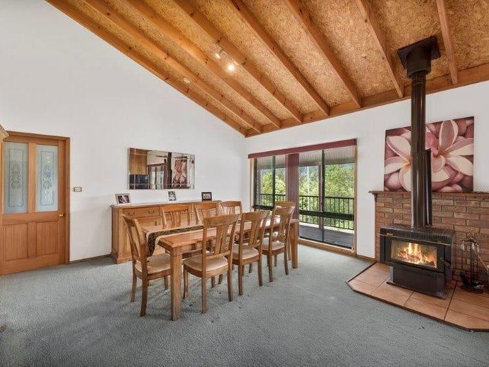 117 Coldwater Creek Road, Nana Glen, NSW 2450