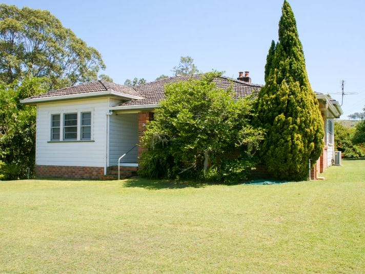 2 Church Street, Gresford, NSW 2311
