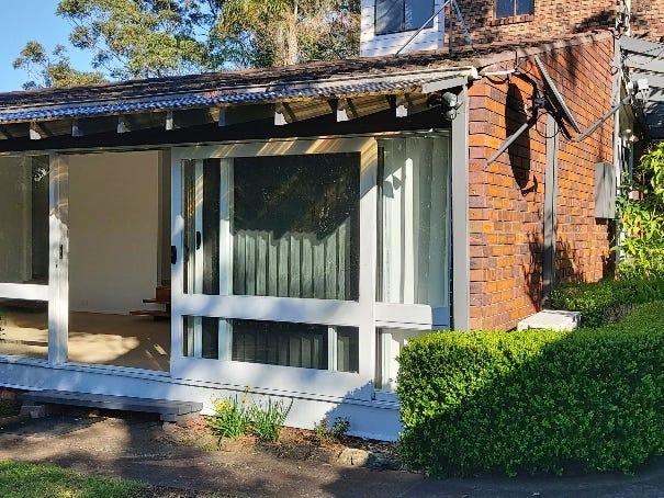 1 Redwood Avenue, Berowra, NSW 2081