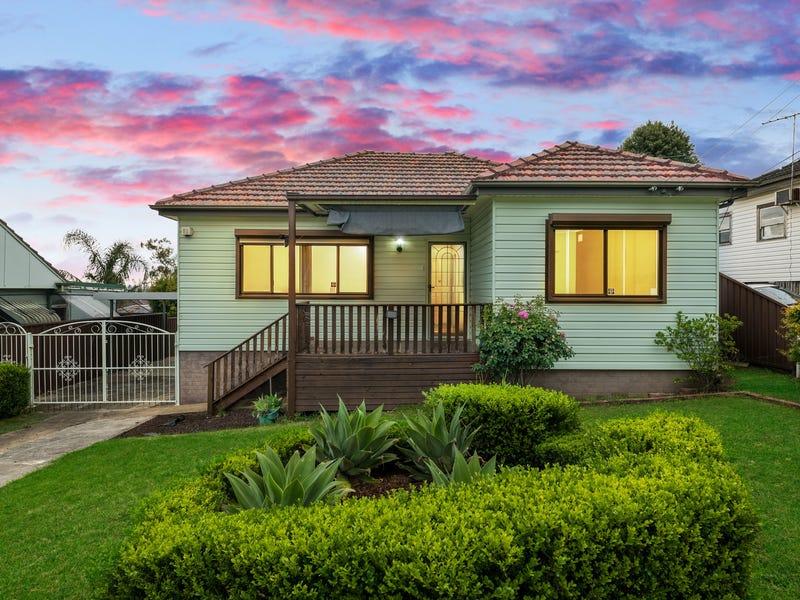 16 Carole Street, Seven Hills, NSW 2147