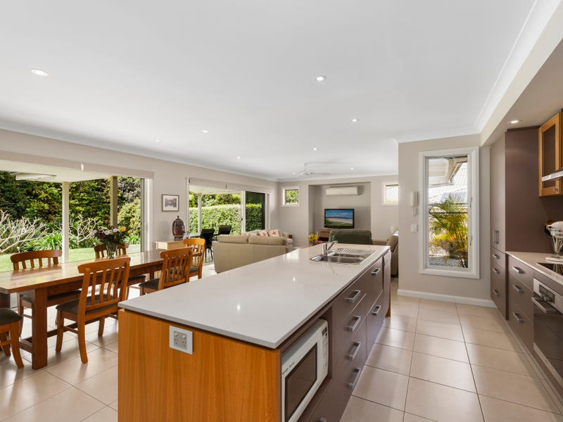 74 Coriedale Drive, Coffs Harbour, NSW 2450