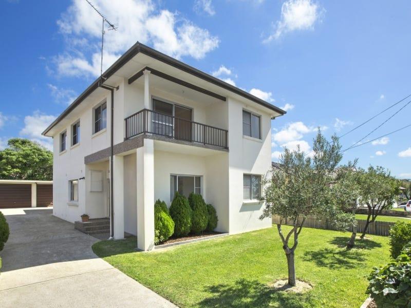 138 Alfred Street, Narraweena, NSW 2099
