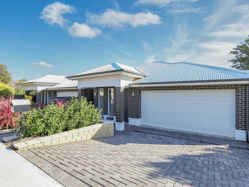 60B Forest Avenue, Newton, SA 5074