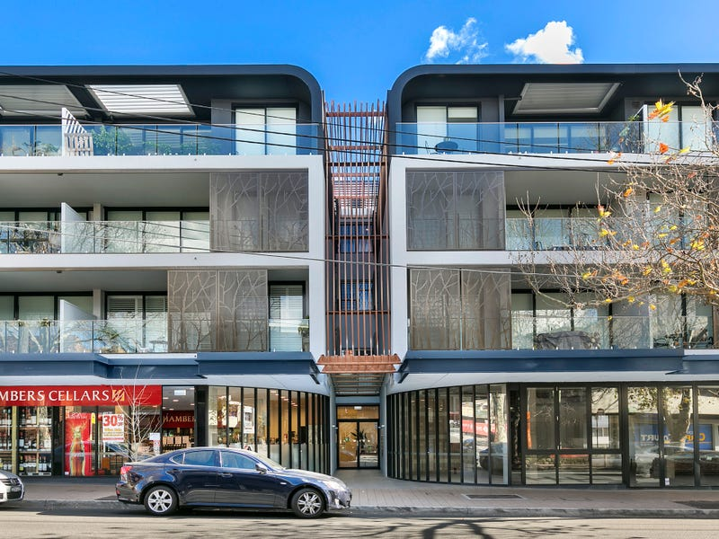 304/162-164 Willoughby Road, Crows Nest, NSW 2065