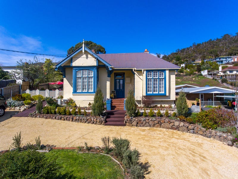 74 Montagu Street, New Norfolk, Tas 7140