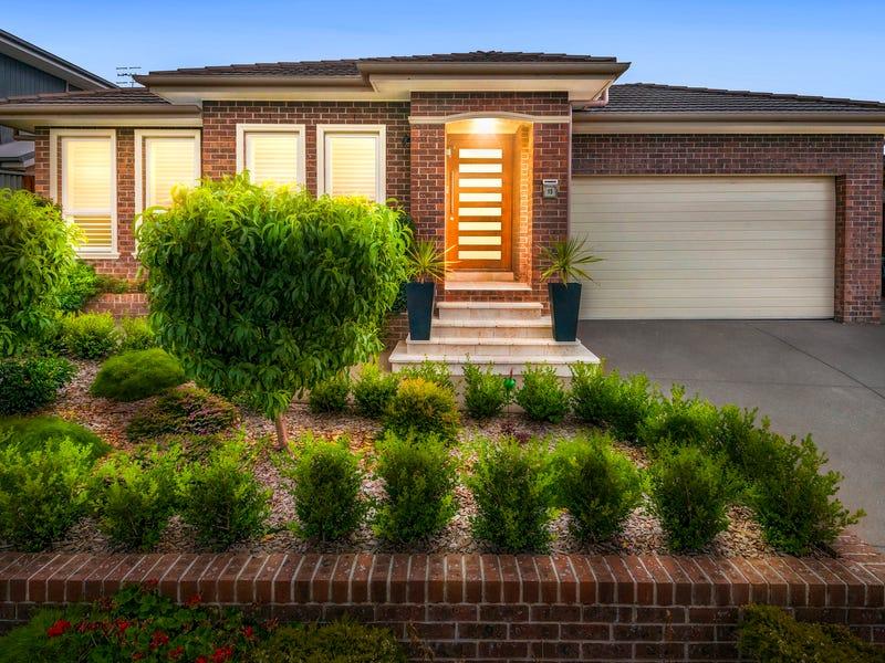 15 Wallum Crescent, Woongarrah, NSW 2259