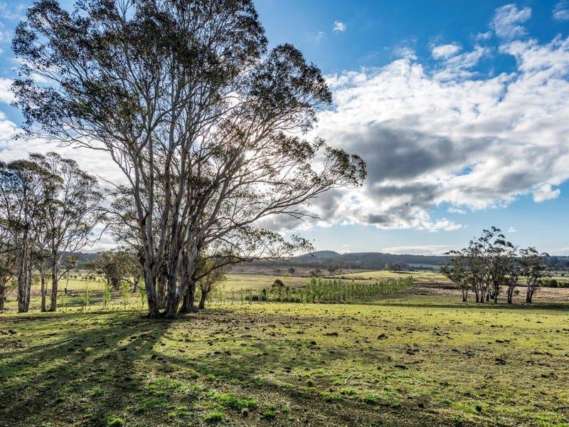 101 Buckmans Lane, Mittagong, NSW 2575
