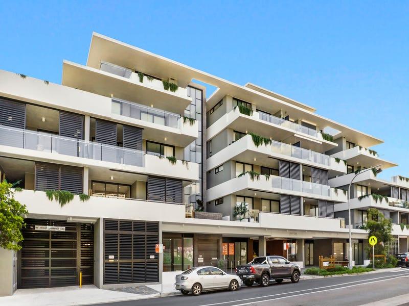 101/33-39 Croydon Street, Cronulla, NSW 2230