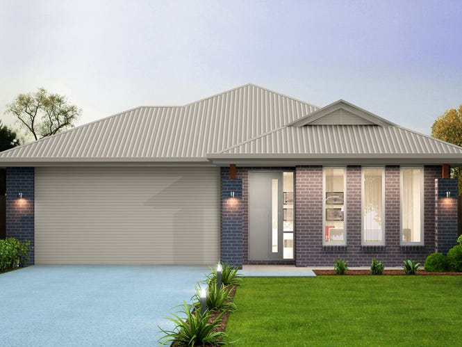 Lot 375 Waratah Avenue, Penfield, SA 5121