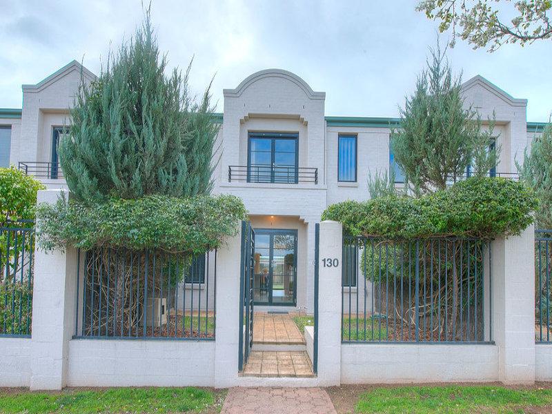 130 Folland Avenue, Northgate, SA 5085