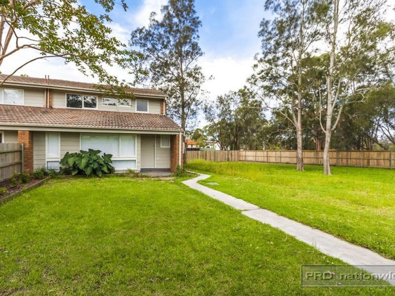 11 Wakool Street, Windale, NSW 2306