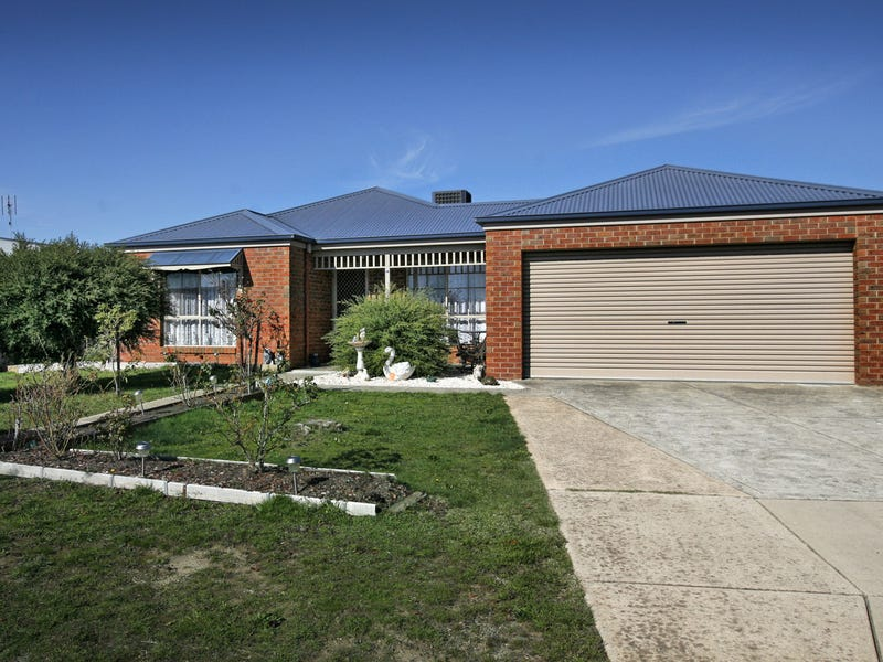 6 Acacia Drive, Kyneton, Vic 3444