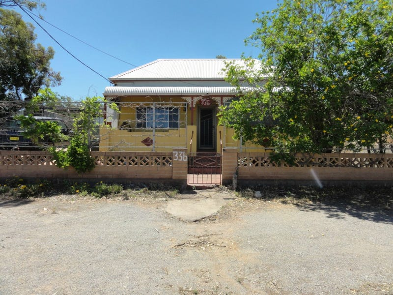 336 Wilson Street, Broken Hill, NSW 2880