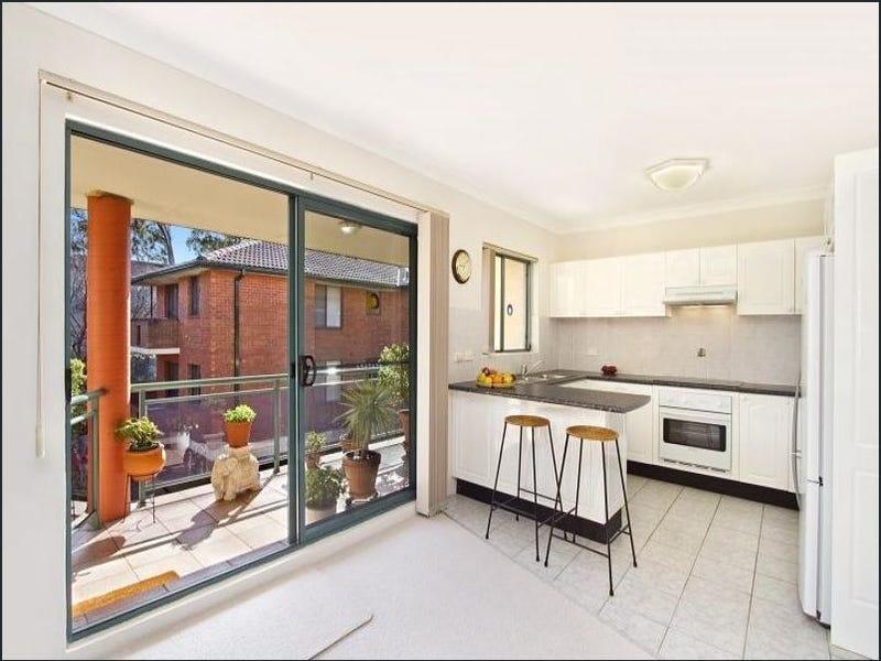 9/22 Merton Street, Sutherland, NSW 2232