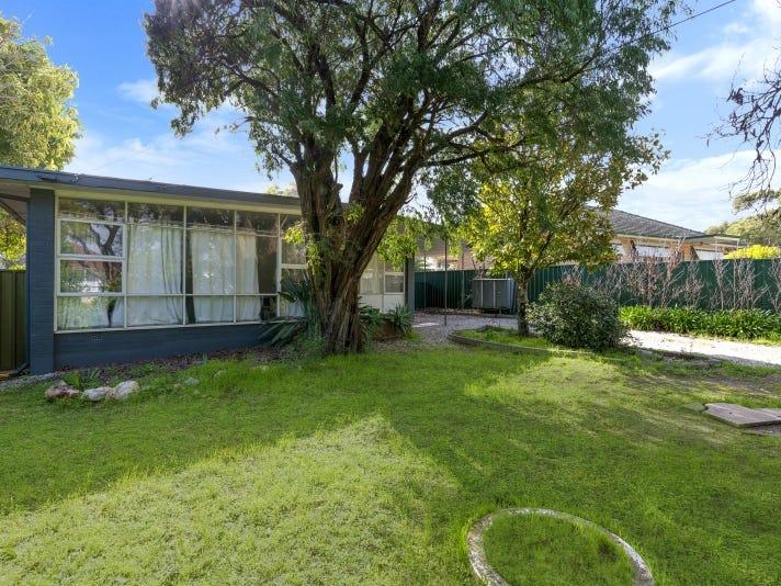 20 Frank Street, Para Hills, SA 5096