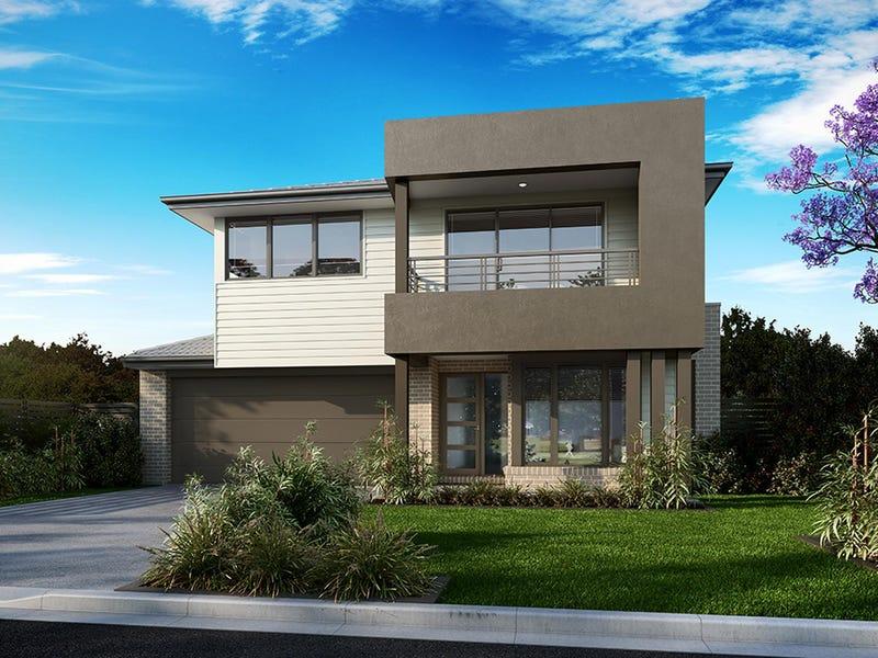 Lot 4430 Westbrook Estate, Truganina, Vic 3029