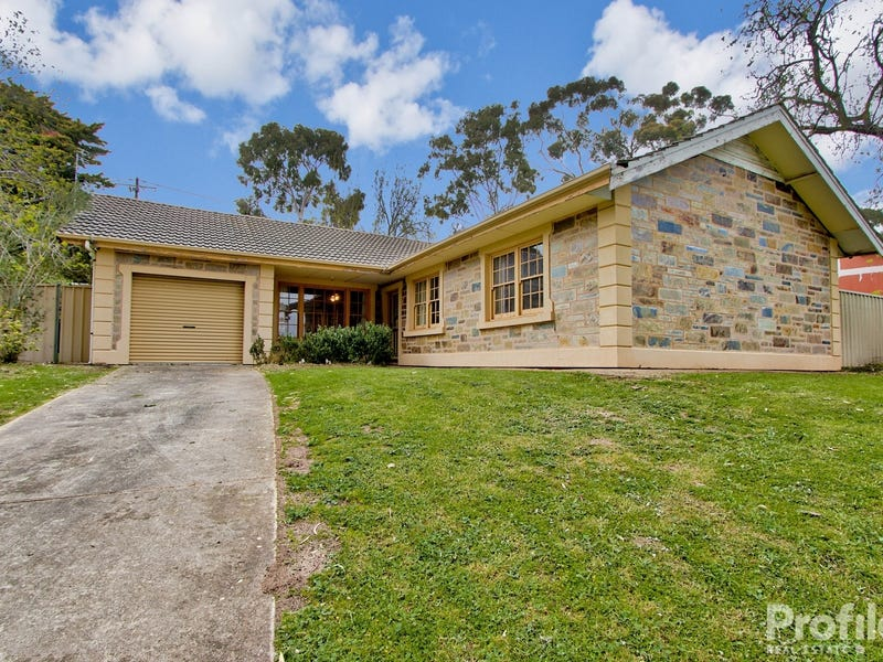 3 Loch Place, Woodforde, SA 5072