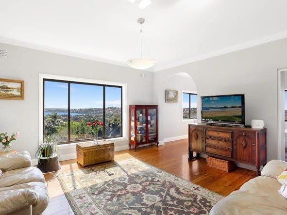 10/157 Victoria Street, Bellevue Hill, NSW 2023