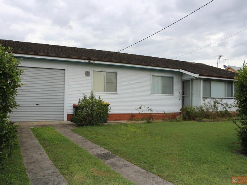 66 Combined Street, Wingham, NSW 2429