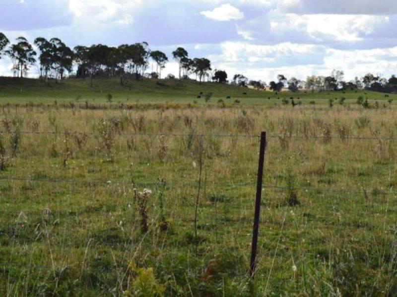 224 Baldersleigh Road, Guyra, NSW 2365