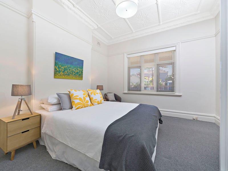 69 Alt Street, Ashfield, NSW 2131