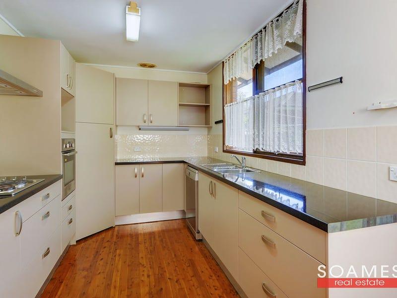 34 Amor Street, Hornsby, NSW 2077