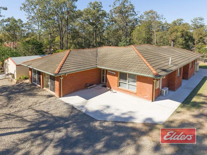 31-37 River Oak Drive, Jimboomba, Qld 4280