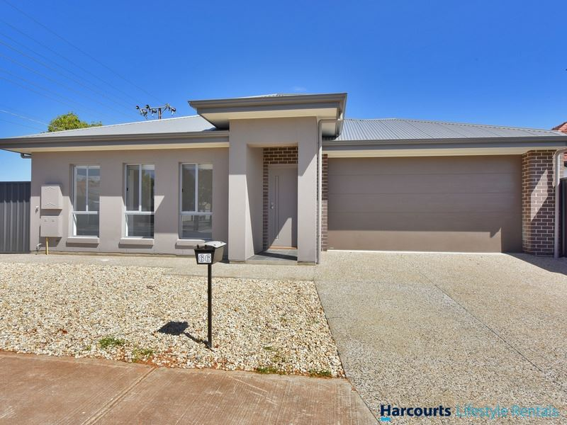 66 Lane Street, Richmond, SA 5033