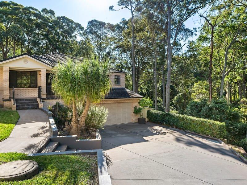 51 Trent Street, Charlestown, NSW 2290