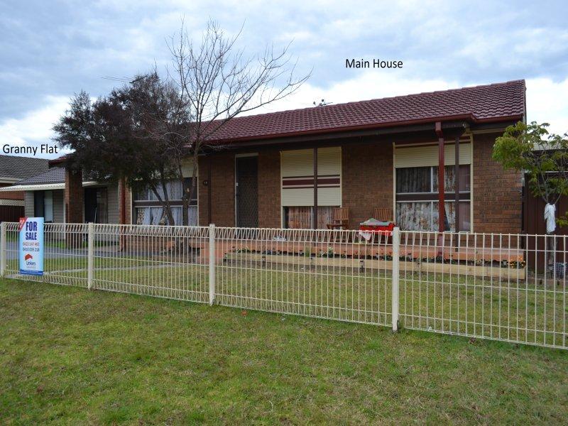 19 Fletcher Street, Minto, NSW 2566