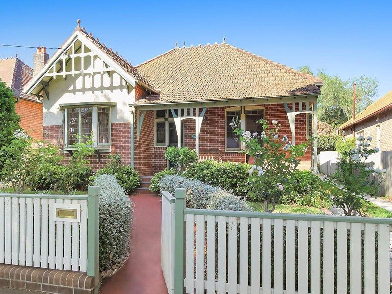 36 Tressider Avenue, Haberfield, NSW 2045