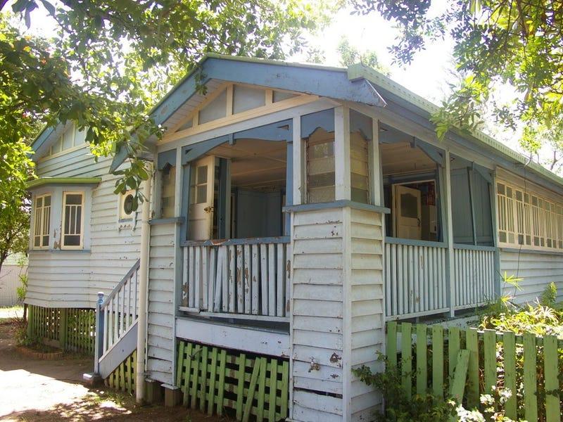 13 Gavin Street, Bundaberg North, Qld 4670