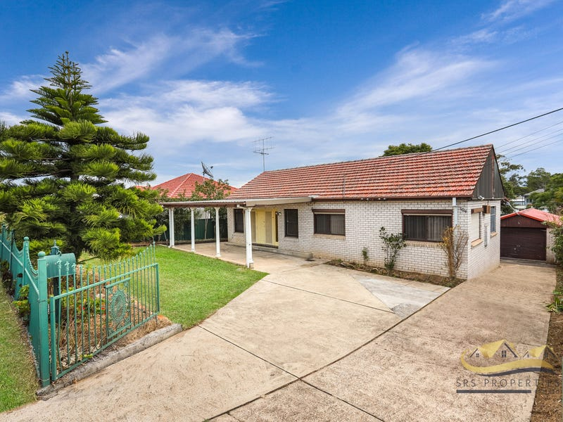 104 Walters Road, Blacktown, NSW 2148