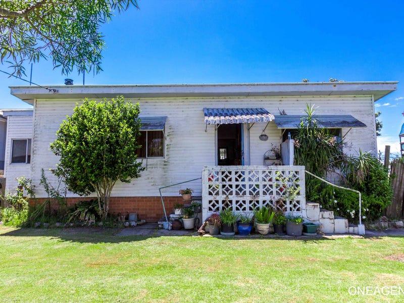 4 Rawson Street, Smithtown, NSW 2440
