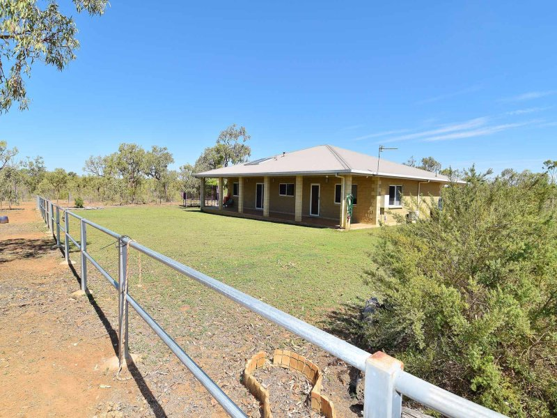 2 Ashglen Road, Broughton, Qld 4820