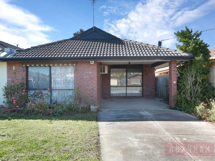 1/260 Morris Road, Hoppers Crossing, Vic 3029