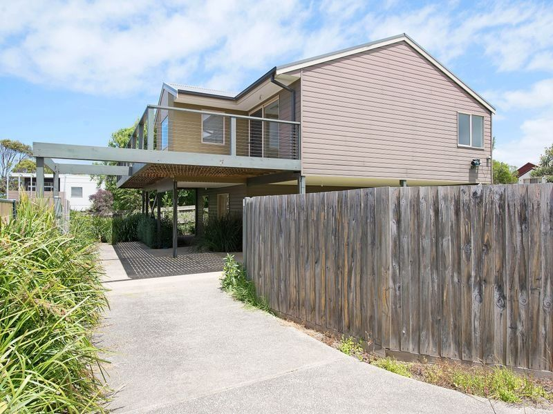 Unit 3/5 Cawood Street, Apollo Bay, Vic 3233